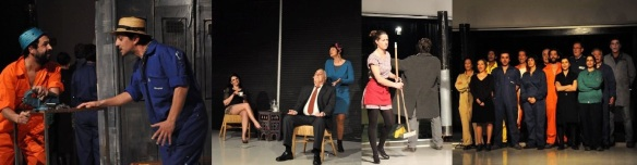 Dia do Teatro Armação do Artista6