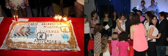 89ºaniversario_sociedade_musical_luzense3