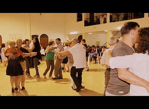 Baile com Vera Pereira na Luz de Tavira2