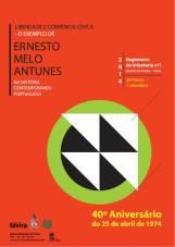 ernesto-melo-antunes-cartaz