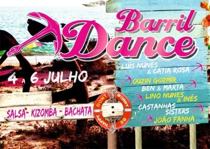 barril-dance