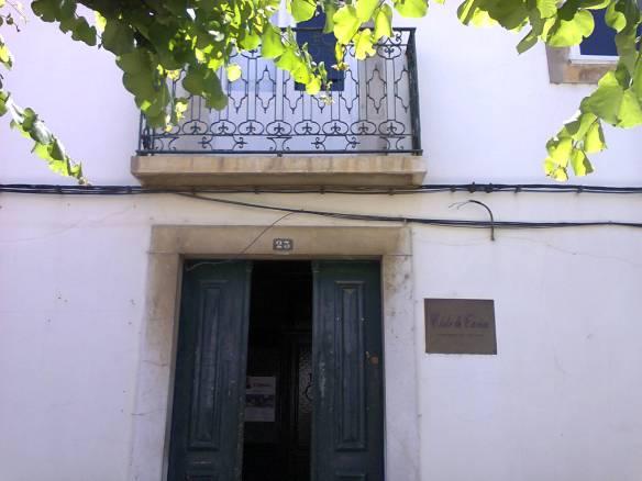Fotografia1891