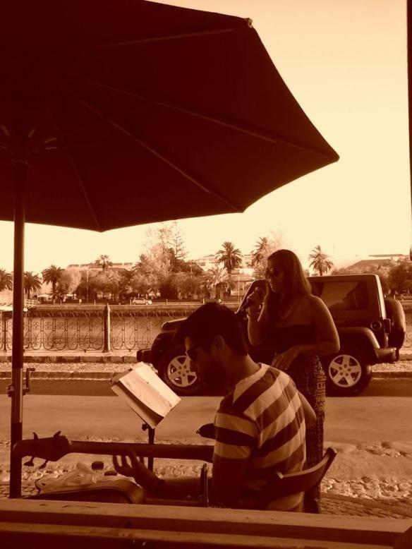 Pessoas Mr & Mrs Sunshine