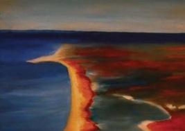 pinturas ria formosa2