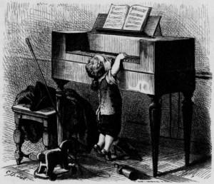 Der_junge_Mozart_am_Klavier