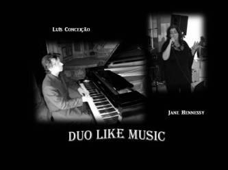 duo like music