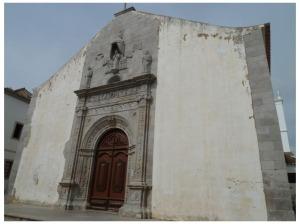 4977937-Misericordia_Church_Tavira