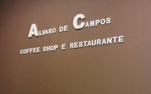 Álvaro de Campos - Coffee Shop & Restaurante 2jpg