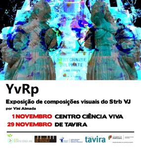cartaz_yvrp_peq