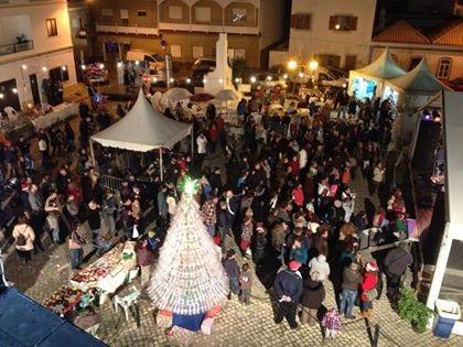 Santa Luzia Vila Natal