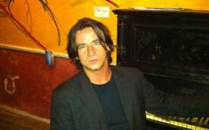 Luis Conceição concerto
