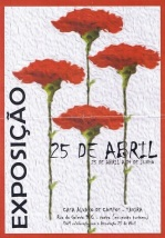 25 abril exposição2