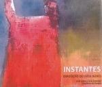Exposição Instantes de Luisa Nunes
