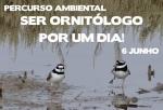 ornitólogo por um dia6Junho