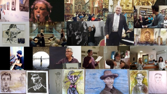 125 anos de Álvaro de Campos ti
