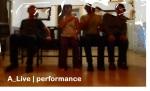 A_Live performance