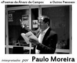 Poemas Paulo Moreira para TI