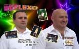 Duo Reflexo