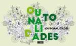 Outonalidades
