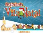 santa luzia vila natal 2015