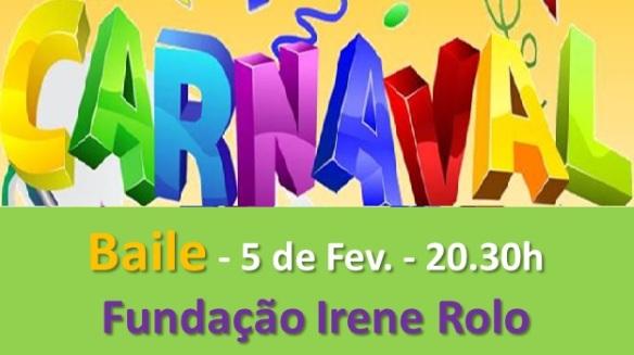 FIR Carnaval