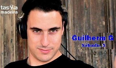 guilhermeG