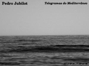telegramas do mediterrâneo2