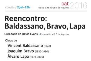 Baldassano Bravo Lapa CAT