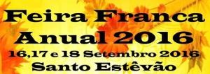 feira-franca-anual