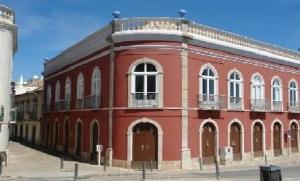 arquivo-municipal-de-tavira