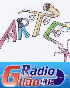 arte-e-radio-gilao