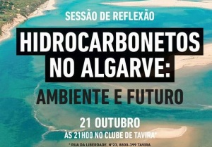 reflexao-hidrocarbonetos-no-algarve