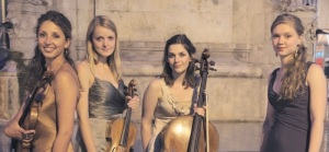 benyounes-quartet