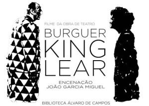 burguer-king-leat