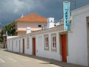 casa-das-artes-de-tavira