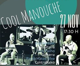 cool-manouche