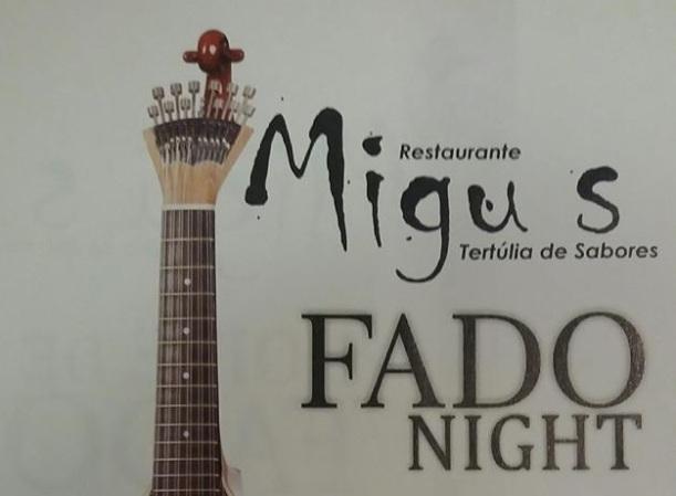 fado-night