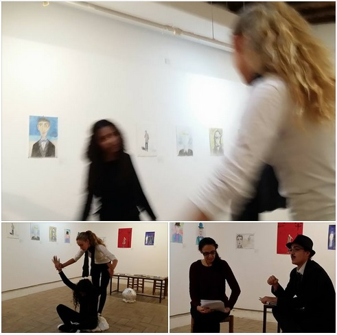 meu-alvaro-de-campos-2016-artes-performativas