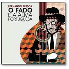 o-fado-e-a-alma-portuguesa