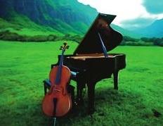 piano-e-violoncelo