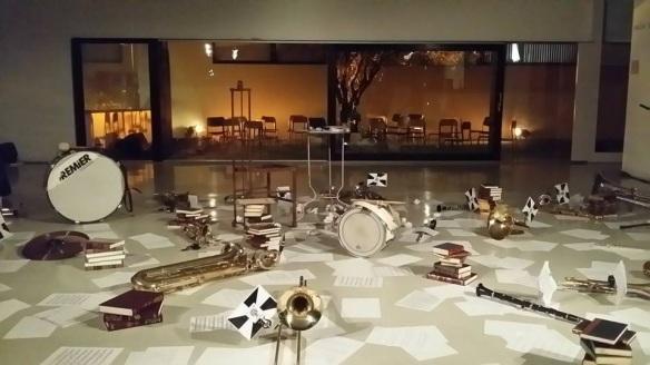 sinfonia-pessoana5