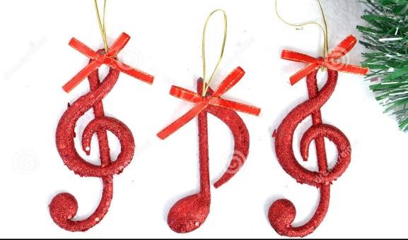 concerto-de-natal-amt