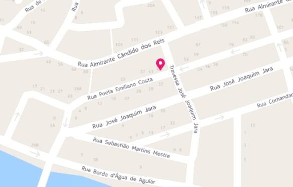 mapa-la-petite-france