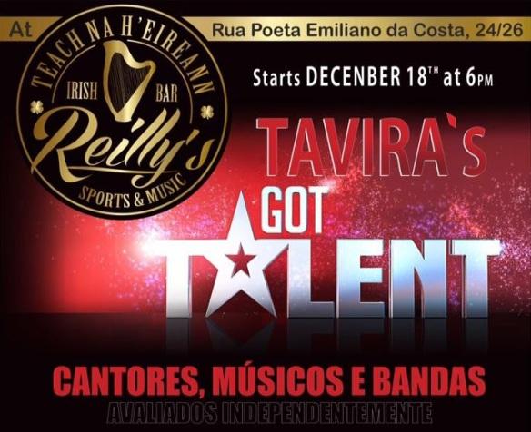 taviras-got-talent