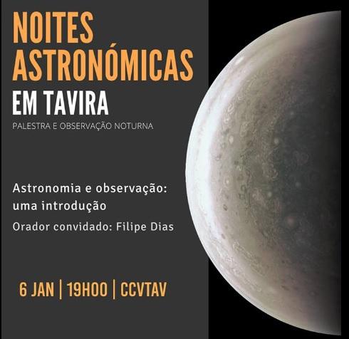 noites-astronomicas