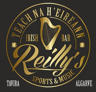 reillys-bar-logo