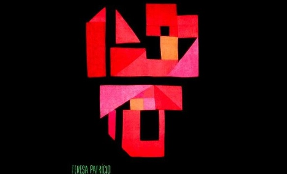 tereaa-patricio-trapologia