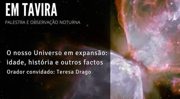 noites-astronomicas-tavira
