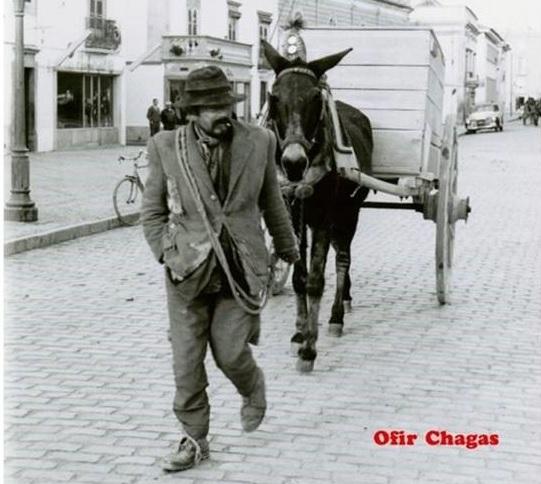 ofir-chagas