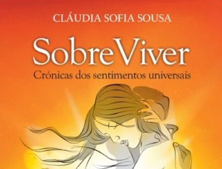 sobreviver-claudia-sofia-sousa